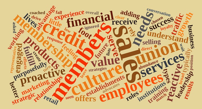 What is Your Credit Union's Sales Culture?