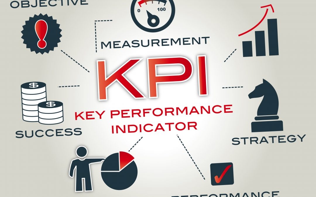 8 Sales KPIs Every Credit Union Should Be Measuring